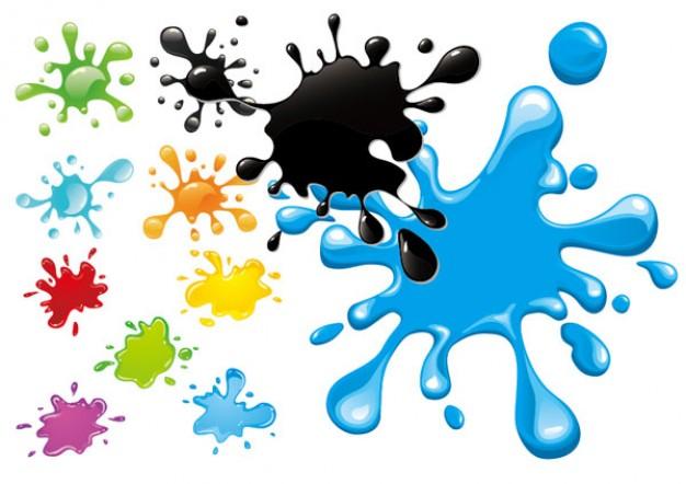 tinta-de-colores-material-de-vectores_15-5827