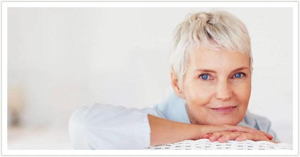 remedios-para-la-menopausia