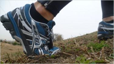 zapatillas-para-trail2