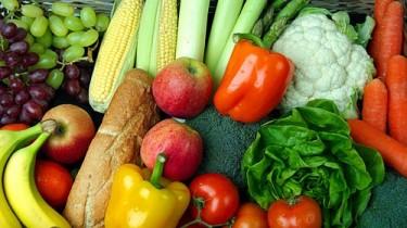 alimentos-ecologicos-online