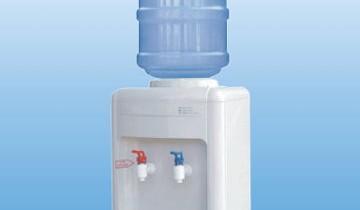 maquinas-de-agua-eden