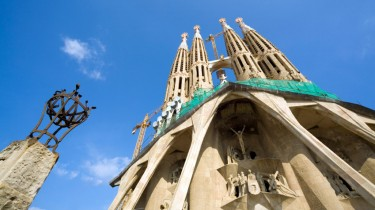 tour-exclusivo-barcelona
