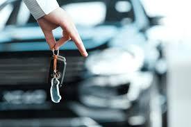 Compra de coches de segunda mano en Barcelona